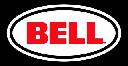 bell-helmet-logo-bell-logo-1024x530