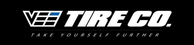 cover-vee-tire