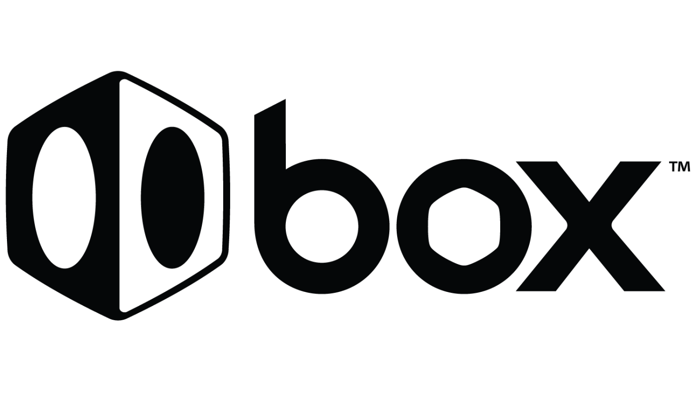 BOX_COMPONENTS-01