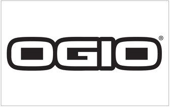 ogio-logo